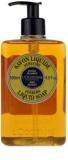 L'Occitane Verveine Liquid Soap
