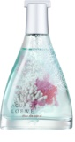 Loewe Agua de Loewe Mar de Coral Eau de Toilette unissexo 100 ml