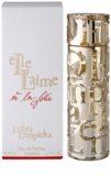 Lolita Lempicka Elle L'aime A La Folie Eau De Parfum pentru femei 80 ml