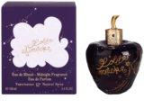 Lolita Lempicka Eau de Minuit Midnight Fragrance (2013) Eau de Parfum for Women 100 ml
