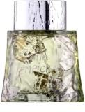 Lolita Lempicka L`Eau Au Masculin Eau de Toilette pentru femei 50 ml