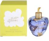 Lolita Lempicka Lolita Lempicka парфумована вода для жінок 100 мл