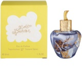 Lolita Lempicka Lolita Lempicka eau de parfum para mujer 30 ml