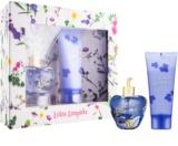 Lolita Lempicka Lolita Lempicka lote de regalo VI.