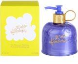 Lolita Lempicka Lolita Lempicka tusfürdő nőknek 300 ml