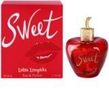 Lolita Lempicka Sweet Eau de Parfum for Women 1 ml Sample