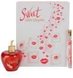 Lolita Lempicka Sweet lote de regalo II.  Christmas Edition