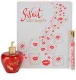 Lolita Lempicka Sweet Gift Set  II.