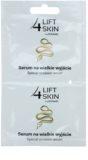 Long 4 Lashes Lift4Skin ser cu efect de lifting cu venin de sarpe
