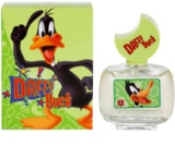 Looney Tunes Duffy Duck toaletna voda za otroke 50 ml