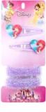 Lora Beauty Disney Ariel lote cosmético I.
