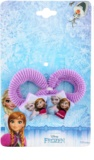 Lora Beauty Disney Frozen gomas para cabello