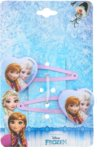 Lora Beauty Disney Frozen Haarspangen