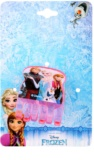 Lora Beauty Disney Frozen Haarklammer