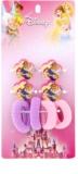 Lora Beauty Disney Kráska a zvíře косметичний набір I.