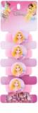 Lora Beauty Disney Locika Opaski do włosów