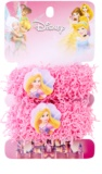 Lora Beauty Disney Locika močne elastike za lase