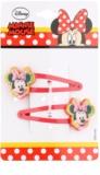Lora Beauty Disney Minnie spinki do włosów