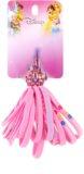 Lora Beauty Disney Princess рожеві гумки для волосся суміш