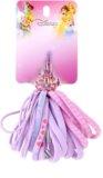 Lora Beauty Disney Princess gomas para cabello