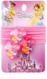 Lora Beauty Disney Sleeping Beauty elásticos para cabelo