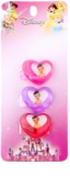 Lora Beauty Disney Tiana prstan za punčke