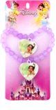 Lora Beauty Disney Tiana ogrlica za punčke