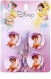 Lora Beauty Disney TinkerBell заколки для волосся