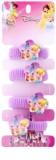 Lora Beauty Disney TinkerBell Hair Elastics