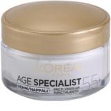 L'Oréal Paris Age Specialist 55+ creme de dia antirrugas