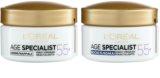 L'Oréal Paris Age Specialist 55+ kozmetika szett I.
