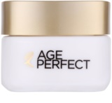 L'Oréal Paris Age Perfect nappali fiatalító krém