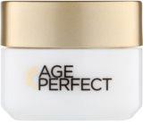 L'Oréal Paris Age Perfect околоочен хидратиращ и подхранващ крем за зряла кожа