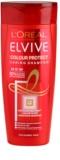 L'Oréal Paris Elvive Colour Protect шампунь для фарбованого волосся