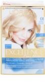 L'Oréal Paris Excellence Creme farba do włosów
