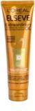 L'Oréal Paris Elseve Extraordinary Oil hodvábný olej v kréme