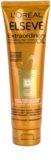 L'Oréal Paris Elseve Extraordinary Oil Creme mit Seidenöl