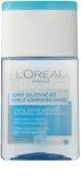 L'Oréal Paris Gentle odličovač očí