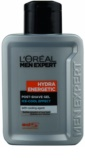 L'Oréal Paris Men Expert Hydra Energetic gel aftershave