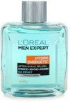 L'Oréal Paris Men Expert Hydra Energetic вода після гоління