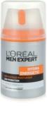 L'Oréal Paris Men Expert Hydra Energetic Moisturising Cream To Fight Against Tiredness