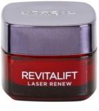 L'Oréal Paris Revitalift Laser Renew Advanced Anti - Ageing Day Cream Triple Action