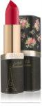 L'Oréal Paris Color Riche La Belle Parisienne hidratáló rúzs matt hatással