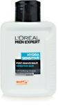 L'Oréal Paris Men Expert Hydra Sensitive balsam aftershave