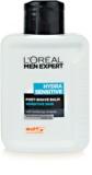 L'Oréal Paris Men Expert Hydra Sensitive balsam po goleniu