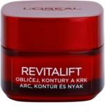 L'Oréal Paris Revitalift Creme für reife Haut