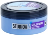 L'Oréal Paris Studio Line Architect Hair Styling Wax Light Hold