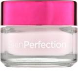 L'Oréal Paris Skin Perfection nappali hidratáló krém