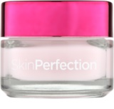 L'Oréal Paris Skin Perfection зволожуючий денний крем