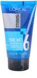 L'Oréal Paris Studio Line Pure Wet Hair Styling Wet Effect Gel